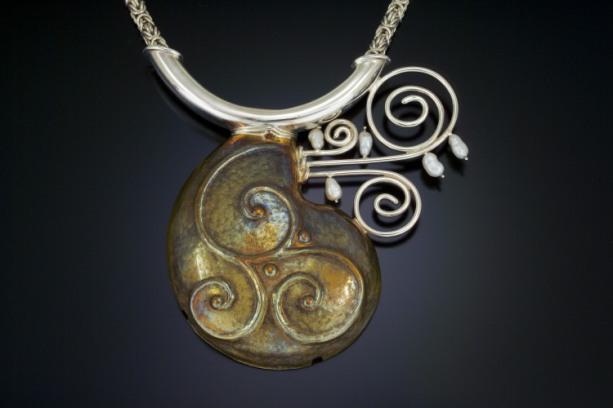 ammonite-back.jpg