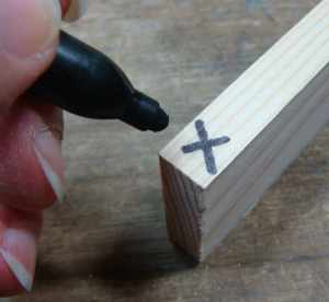 Lowther.mark-sanding-stick