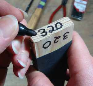 Lowther.Sanding-Stick-10