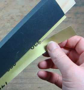 Lowther.Sanding-Stick-3
