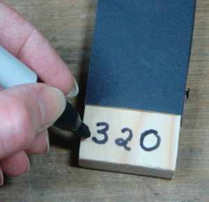 Lowther.Sanding-Stick-8