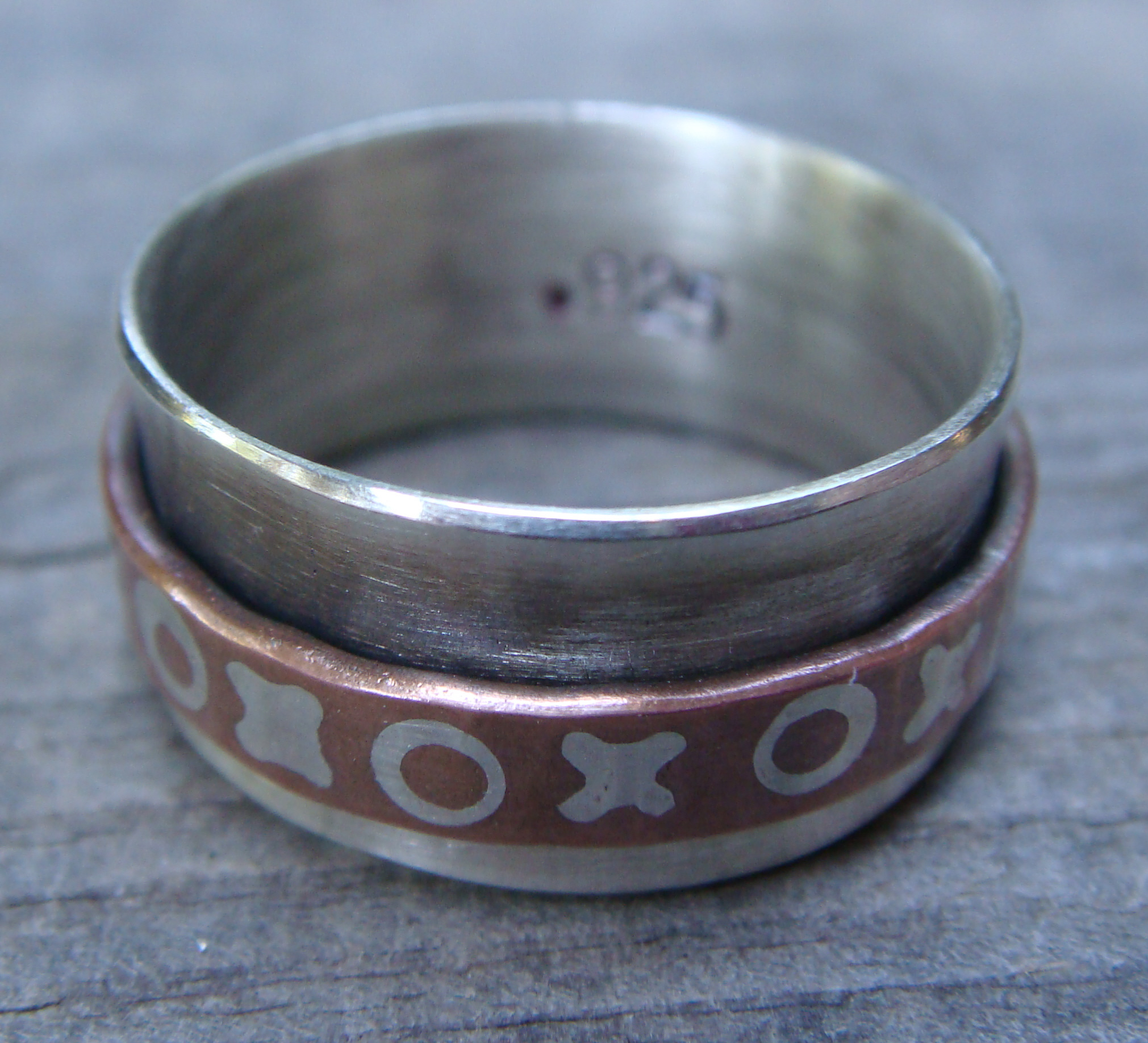 Lowther_Spinner Ring