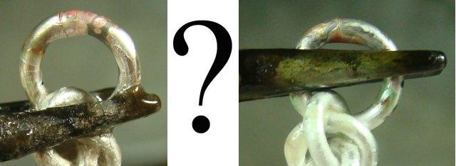 Lowther.Heat-Shield-VS-Heat-Sink