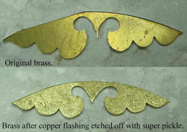 Lowther---brass-etched-from-super-pickle