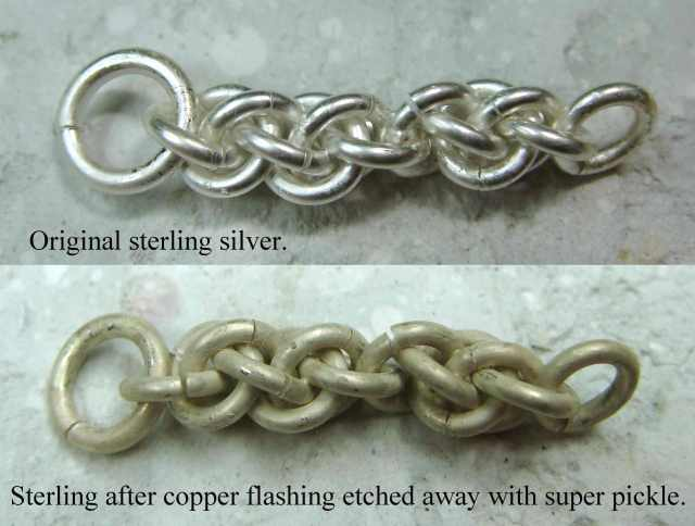 Lowther---silver-after-etching-with-super-pickle