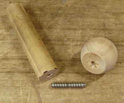 Lowther.WoodPunch.Parts