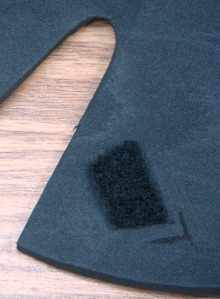 Lowther.11Neoprene-Display-Mark-Front-Velcro