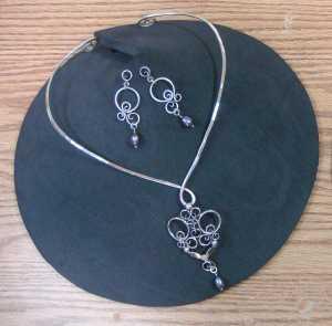 Lowther.15Neoprene-Display-Final-w-Jewelry