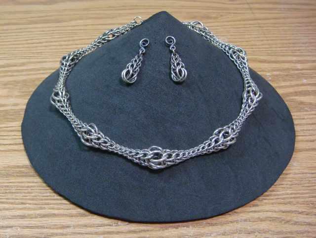 Lowther.1Neoprene-Display-w-Jewelry