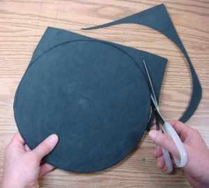 Lowther.3Neoprene-Display-Cut-Circle