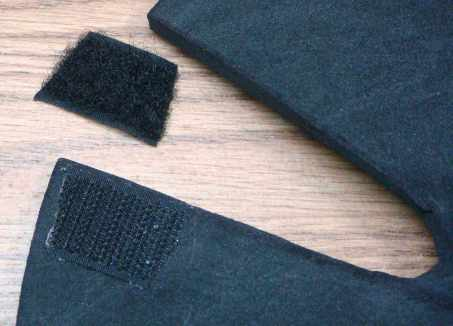Lowther.9Neoprene-Display-Glue-Back-Velcro