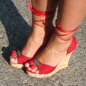 Lowther_Sheril-cherry-shoes