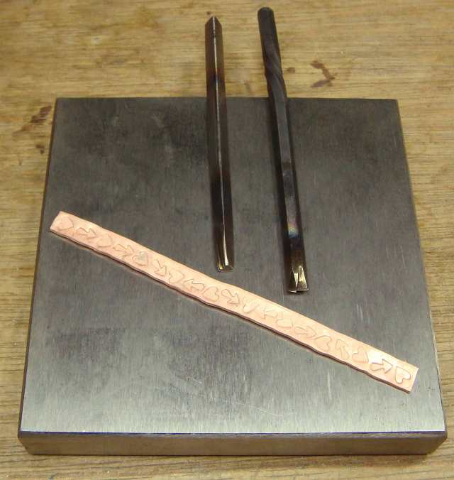 Lowther_Solder-Inlay1.5